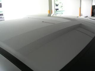 Mobile Polishing Service !!! - Page 3 PICT42201