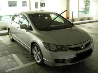Mobile Polishing Service !!! - Page 3 PICT42202
