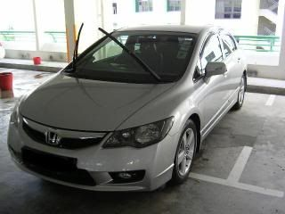 Mobile Polishing Service !!! - Page 3 PICT42203