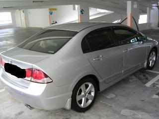 Mobile Polishing Service !!! - Page 3 PICT42204