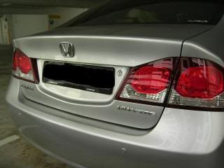Mobile Polishing Service !!! - Page 3 PICT42205