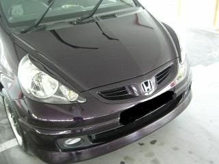 Mobile Polishing Service !!! - Page 3 PICT42209