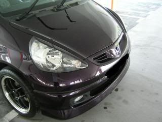 Mobile Polishing Service !!! - Page 3 PICT42210