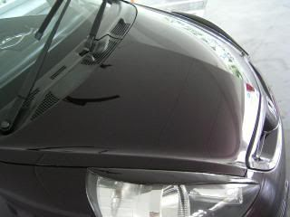 Mobile Polishing Service !!! - Page 3 PICT42211