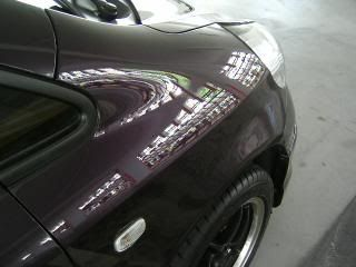 Mobile Polishing Service !!! - Page 3 PICT42212