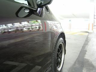 Mobile Polishing Service !!! - Page 3 PICT42213