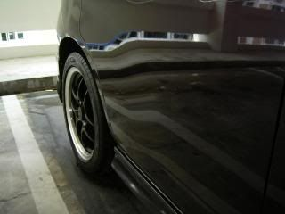 Mobile Polishing Service !!! - Page 3 PICT42216