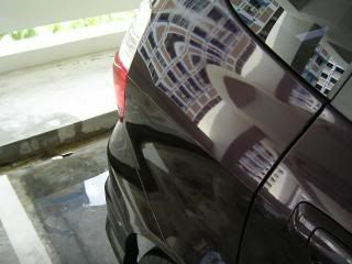 Mobile Polishing Service !!! - Page 3 PICT42217