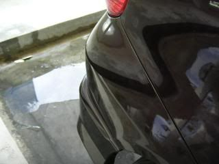 Mobile Polishing Service !!! - Page 3 PICT42218
