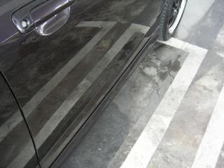 Mobile Polishing Service !!! - Page 3 PICT42219