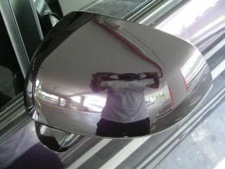 Mobile Polishing Service !!! - Page 3 PICT42220
