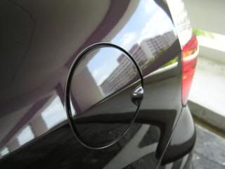 Mobile Polishing Service !!! - Page 3 PICT42222