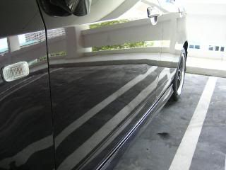 Mobile Polishing Service !!! - Page 3 PICT42223