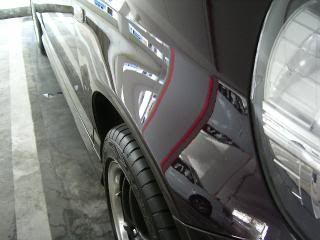 Mobile Polishing Service !!! - Page 3 PICT42226