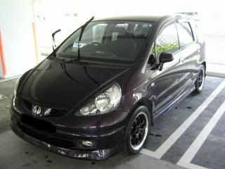 Mobile Polishing Service !!! - Page 3 PICT42228