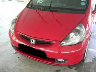 Mobile Polishing Service !!! - Page 3 PICT42233