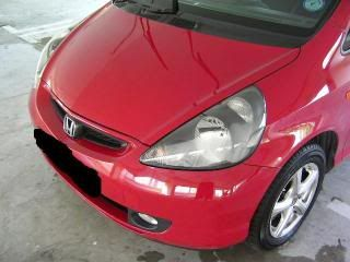 Mobile Polishing Service !!! - Page 3 PICT42234