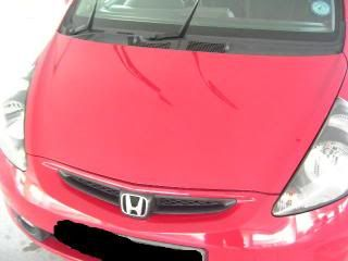 Mobile Polishing Service !!! - Page 3 PICT42235