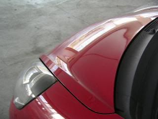 Mobile Polishing Service !!! - Page 3 PICT42236