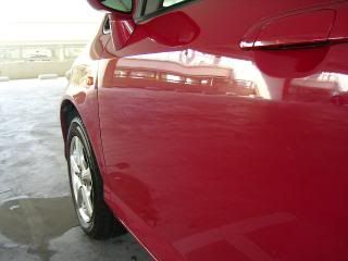 Mobile Polishing Service !!! - Page 3 PICT42238