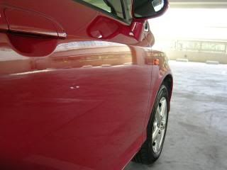 Mobile Polishing Service !!! - Page 3 PICT42239