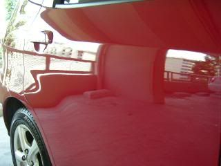 Mobile Polishing Service !!! - Page 3 PICT42240
