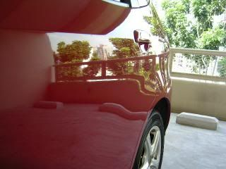 Mobile Polishing Service !!! - Page 3 PICT42241