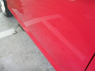 Mobile Polishing Service !!! - Page 3 PICT42243