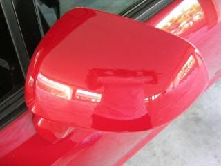 Mobile Polishing Service !!! - Page 3 PICT42244