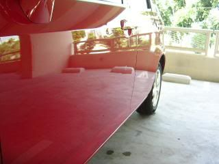 Mobile Polishing Service !!! - Page 3 PICT42245