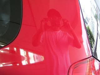 Mobile Polishing Service !!! - Page 3 PICT42250