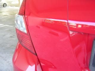 Mobile Polishing Service !!! - Page 3 PICT42255