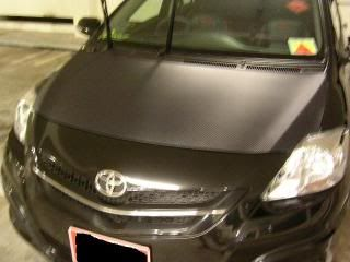 Mobile Polishing Service !!! - Page 3 PICT42260