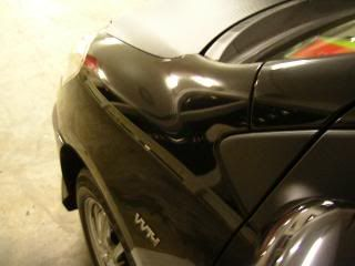 Mobile Polishing Service !!! - Page 3 PICT42261