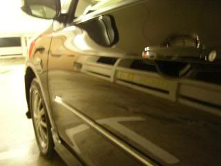 Mobile Polishing Service !!! - Page 3 PICT42262