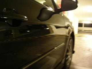 Mobile Polishing Service !!! - Page 3 PICT42263