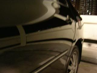Mobile Polishing Service !!! - Page 3 PICT42265