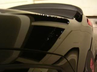 Mobile Polishing Service !!! - Page 3 PICT42267