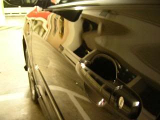 Mobile Polishing Service !!! - Page 3 PICT42268
