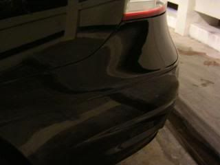 Mobile Polishing Service !!! - Page 3 PICT42270