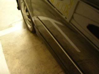 Mobile Polishing Service !!! - Page 3 PICT42272