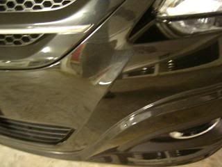 Mobile Polishing Service !!! - Page 3 PICT42273