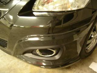 Mobile Polishing Service !!! - Page 3 PICT42274