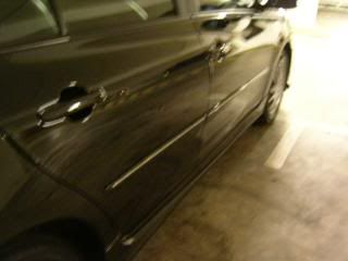 Mobile Polishing Service !!! - Page 3 PICT42276