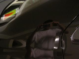 Mobile Polishing Service !!! - Page 3 PICT42277