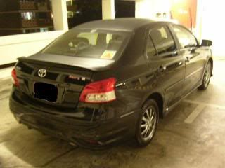 Mobile Polishing Service !!! - Page 3 PICT42280