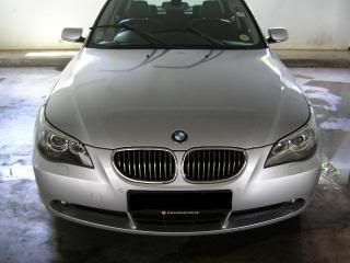 Mobile Polishing Service !!! - Page 3 PICT42286
