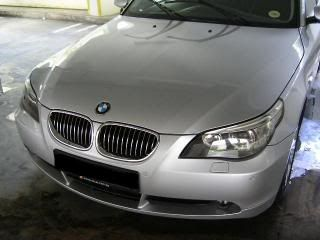 Mobile Polishing Service !!! - Page 3 PICT42287