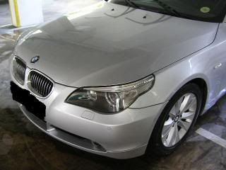 Mobile Polishing Service !!! - Page 3 PICT42288