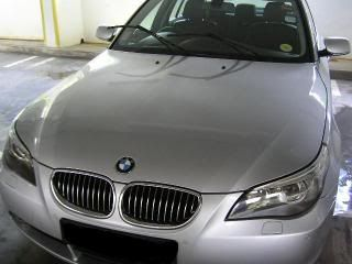 Mobile Polishing Service !!! - Page 3 PICT42289
